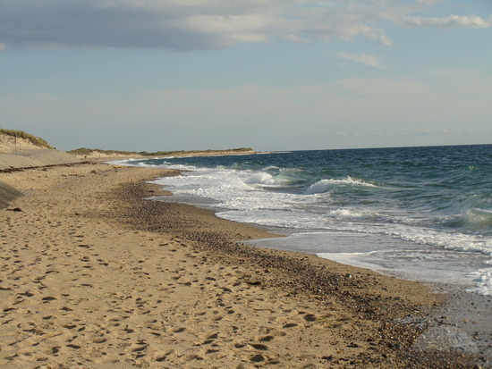 herring-cove-beach-north-truro