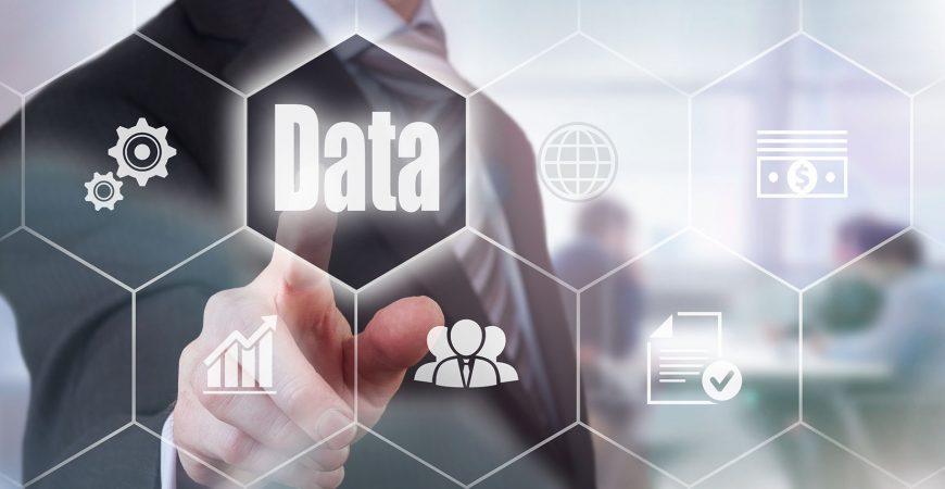 Open data is not a panacea – but it is a start