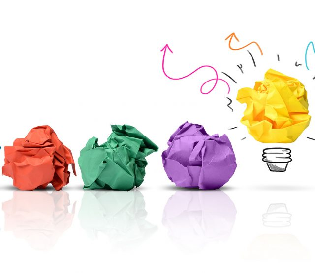 """Can teams """"innovate"""" in organisations that aren't design-led?"""