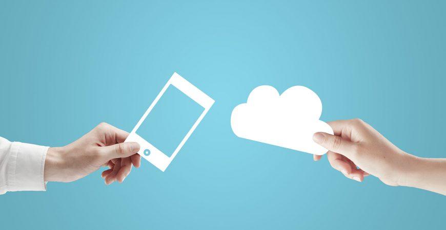 Mobile Cloud Summit