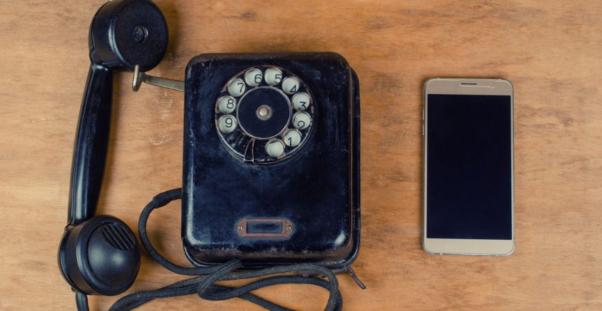 UserZoom UX Seminar Series: The Evolution of Mobile from a User Perspective